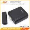 Portable Battery Pack For iPad External Battery