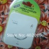 Portable Mobile Phone Battery Charger With 1900MAH For Iphone 4