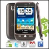 Prime - 3G Android 2.2 Capacitive Smartphone w/ 3.5 Inch Touchscreen + WiFi