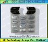 Professional and superior Mobile Phone accessories keypad for Sony Ericsson T230
