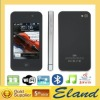 Promoting Wifi phone S4G+ 3.3 inch touch screen dual sim dual standby