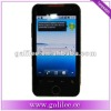 "Promotion 3.5"" Telecom 3G Android OS 2.2 with 5MP(GLL SP99)"