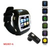 Promotion Watch Mobile Phone