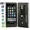 Promotion price Cheap C5000 WIFI TV Java mobile phone