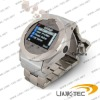 Promotion watch phone W360