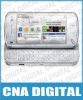"Promotional 3.0"" Dual SIM MINI Nn97 with Polish, multi- language"
