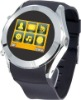 Promotional Mobile Phone Watch