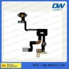 Proximity Sensor Induction Flex Cable For Iphone 4s Replacement
