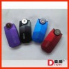 Q13 mini flip mobile phone  (accept Paypal)