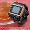 Q5 Hot Sale Watch Cellphone