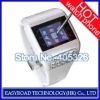 Q6 Wrist Watch Mobile Phone