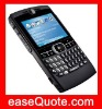 Q8 Bar Cellular Phone