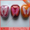 Q8 Butterfly Kids Cartoon Mobile Phone