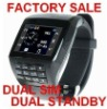 Q8 Watch Phone