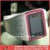 Q8 Watch Phone Quadband