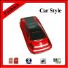 Q8 nextel i897 car style Dual SIM dual standby flip phone