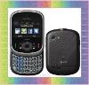 QA1 3G ORIGINAL GSM QUAD BAND MOBILE PHONES