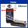 QWERTY Mobile T5000