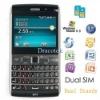 QWERTY WINDOWS MOBILE PHONE DUAL SIM GPS