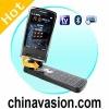 Quad Band Dual SIM TV Mobile Phone (TV Mobile Phone M43)