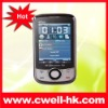 Quad Band TV mobile phone PS-TV8000