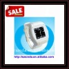 Quad Band Watch Cell Phone MQ007