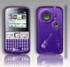 Quad SIM Mobile WIFI Q5