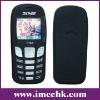 Quad-band bar mini phone (IMC-T168)