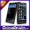 QuadBand JAVA TV WiFi Cellphone Dual Sim Cards 4.0 inch Touch Screen