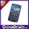 Quadband Dual Sim Qwerty TV Cellphone With WiFi &Java C6000