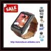 Quadband S9110 watch mobile