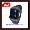 Quadband Watch Mobile Phone G2 mini Built-in 2G Memory