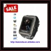 Quadband Watch Phone S9120 with Compass Wrist watch 1.8 inch touch screen