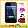 Quadband cell phone HI6