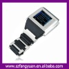 Quadband chinese wrist watch mobile phone with diamond gift