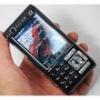 Quadband dual sim cards+TV+dual bluetooth mobile phone (T800+ )
