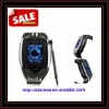 Quadband watch mobile phone M810