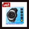 Quadband watch mobile phone MQ222 With Bluetooth