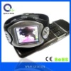 Quan band Mini sprots watch mobile phone