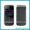Quran Mobile phone C9000
