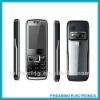 Quran Mobile phone e71