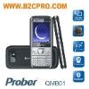 Quran mobile phone Support GPRS, MMS, WAP, STK (QMB01)