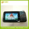 Qwerty android 2.2 smartphone F606