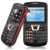 Qwerty phone flying F3230
