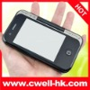 Qwerty tv wifi phone