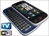R9 dual sim WIFI phone