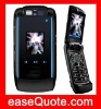 RIZR MAXX V6 Flip Cellular Phone