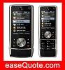 RIZR Z10 Slider Cellular Phone