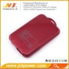 Rechargeable battery for mobile phone Universal