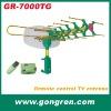 Remote control antenna GR-7000TG